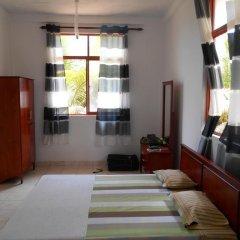 Отель Jasmin Garden Шри-Ланка, Пляж Golden Mile - отзывы, цены и фото номеров - забронировать отель Jasmin Garden онлайн комната для гостей