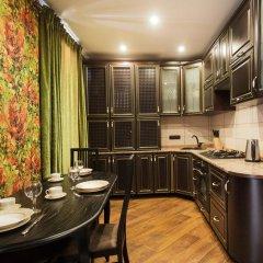 Апартаменты Best Apartments on Deribasovskoy в номере фото 2