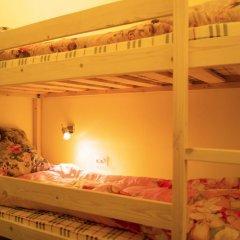 Гостиница Matreshka Hostel в Реутове отзывы, цены и фото номеров - забронировать гостиницу Matreshka Hostel онлайн Реутов фото 10