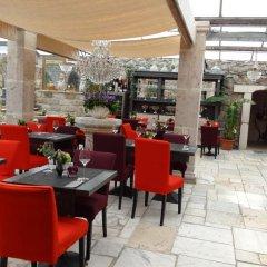 Отель Paradijs Eiland Нидерланды, Хазерсвауде-Рейндейк - отзывы, цены и фото номеров - забронировать отель Paradijs Eiland онлайн питание фото 3