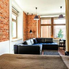 St. Dorothys hostel - apartments комната для гостей фото 2