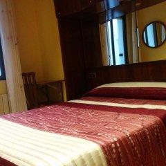 Отель Pension Angelines Испания, Сантандер - отзывы, цены и фото номеров - забронировать отель Pension Angelines онлайн комната для гостей