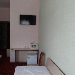 It' Hotel Стандартный номер фото 6