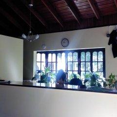 Отель Pure Garden Resort Negril спа