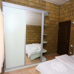 Отель Luxury Rest Group Sevan 5* Апартаменты фото 5