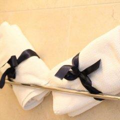 Отель Rooms Zagreb 17 4* Улучшенный номер с различными типами кроватей фото 3