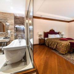 Отель Xheko Imperial Hotel Албания, Тирана - отзывы, цены и фото номеров - забронировать отель Xheko Imperial Hotel онлайн спа