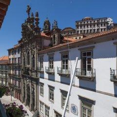 Апартаменты Charm Apartments Porto Апартаменты разные типы кроватей фото 15