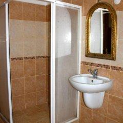 Homeros Pension & Guesthouse Стандартный номер с двуспальной кроватью фото 8