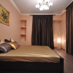Апартаменты Греческие Апартаменты Апартаменты с 2 отдельными кроватями фото 9