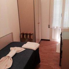 Hotel Leonarda 2* Стандартный номер с различными типами кроватей фото 10