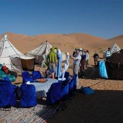 Отель Kasbah Dar Daif Марокко, Уарзазат - отзывы, цены и фото номеров - забронировать отель Kasbah Dar Daif онлайн помещение для мероприятий фото 2