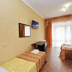 Гостевой Дом Наталья комната для гостей