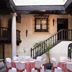 Отель Palacio de Mariana Pineda фото 2