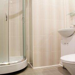 Гостиница Белые росы в Белгороде - забронировать гостиницу Белые росы, цены и фото номеров Белгород ванная фото 2