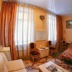 Гостиница Северная в Новосибирске отзывы, цены и фото номеров - забронировать гостиницу Северная онлайн Новосибирск комната для гостей фото 5