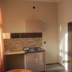 Отель Guesthouse Şara Talyan Стандартный номер с различными типами кроватей фото 2