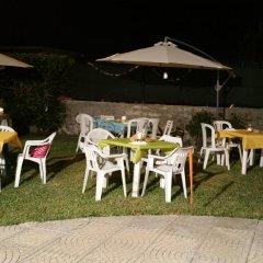 Отель Villa Gorasy Сиракуза помещение для мероприятий фото 2