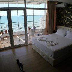 Отель Espana 3* Улучшенный номер фото 8