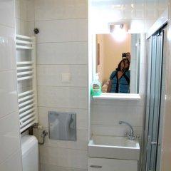 Отель Centar Guesthouse 3* Стандартный номер с различными типами кроватей фото 11