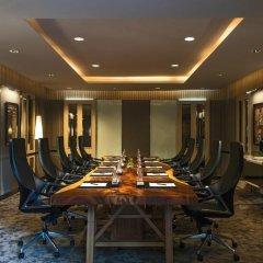 Отель Hua Hin Marriott Resort & Spa фото 3