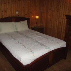 Отель D. Antonia комната для гостей фото 2