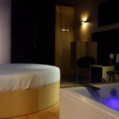 H La Paloma Love Hotel - Adults Only комната для гостей фото 2