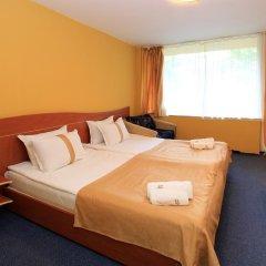 Bona Vita SPA Hotel комната для гостей фото 4