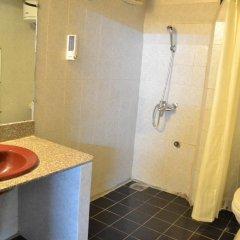 Отель Viethouse Lodge ванная фото 2