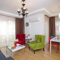 The Room Hotel & Apartments Анталья детские мероприятия