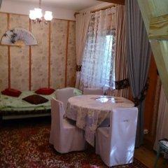 Гостиница Чеховская Дача Стандартный номер с различными типами кроватей фото 3