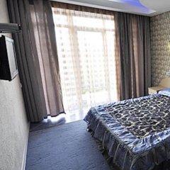 Гостевой дом 222 Полулюкс с различными типами кроватей фото 16