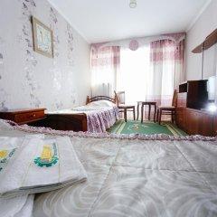 Отель Sary Arka Павлодар в номере