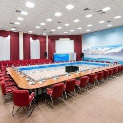 Гостиница Байкал Бизнес Центр фото 3