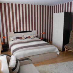 Отель Guest House Tsenovi 2* Полулюкс с различными типами кроватей фото 5