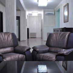 Rondo Hotel комната для гостей фото 3