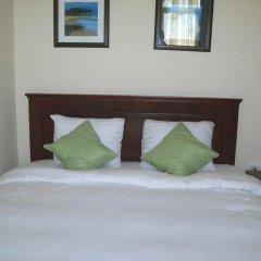 Hurghada Dreams Hotel Apartments 3* Апартаменты с различными типами кроватей фото 4