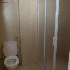 Elaria Hotel Hurgada ванная