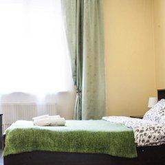 Hotel na Ligovskom 2* Стандартный номер с двуспальной кроватью фото 28