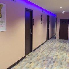 Апартаменты Studio Central Pattaya By Icheck Inn Паттайя интерьер отеля фото 2