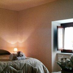 Отель Patania Residence Италия, Палермо - отзывы, цены и фото номеров - забронировать отель Patania Residence онлайн комната для гостей фото 4