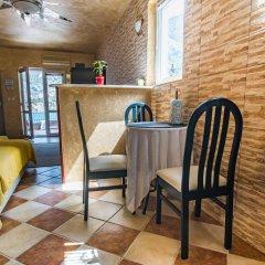 Апартаменты Apartments Vukovic Студия с различными типами кроватей фото 4