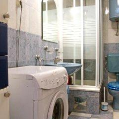 Апартаменты Apartment Gusar ванная