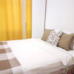 """Гостиница Aparthotel """"Deputatsky"""" в Сочи отзывы, цены и фото номеров - забронировать гостиницу Aparthotel """"Deputatsky"""" онлайн комната для гостей фото 4"""