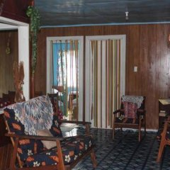 Ravihina Home Stay in Munda, Solomon Islands from 385$, photos, reviews - zenhotels.com meals photo 2