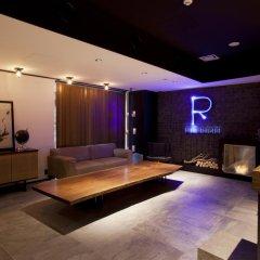Отель Risveglio Akasaka Япония, Токио - отзывы, цены и фото номеров - забронировать отель Risveglio Akasaka онлайн развлечения