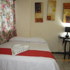 Hotel Savaro 3* Стандартный номер с двуспальной кроватью фото 4