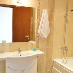 Hotel Central 4* Стандартный номер с различными типами кроватей фото 5