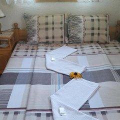 Отель Mechta Guest House 2* Стандартный номер с различными типами кроватей фото 2