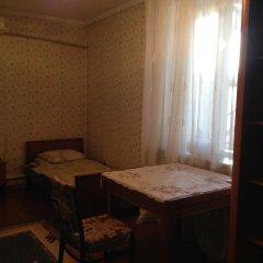 Отель Green Hostel Кыргызстан, Бишкек - отзывы, цены и фото номеров - забронировать отель Green Hostel онлайн сауна